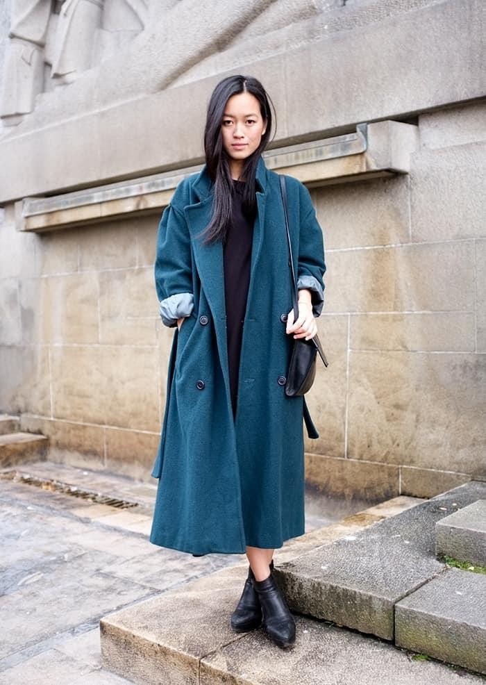 long-coats-winter-2016-5