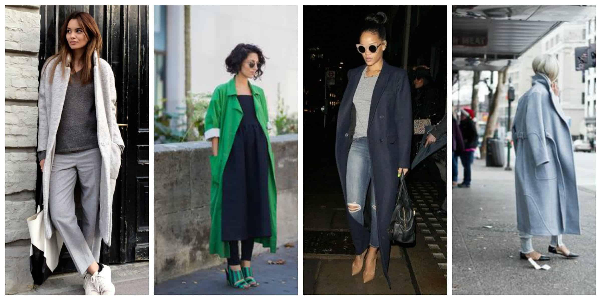 long-coats