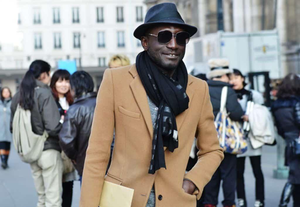 men-autumn-trend-jackets-2015-11
