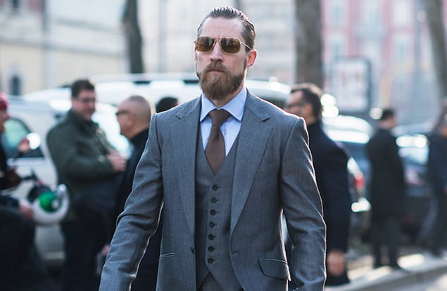 men-autumn-trend-jackets-2015-13