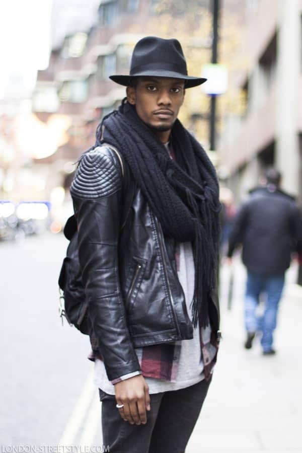 men-autumn-trend-jackets-2015-14