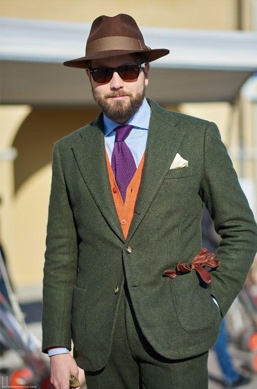 men-autumn-trend-jackets-2015-15