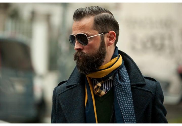 men-autumn-trend-jackets-2015-20