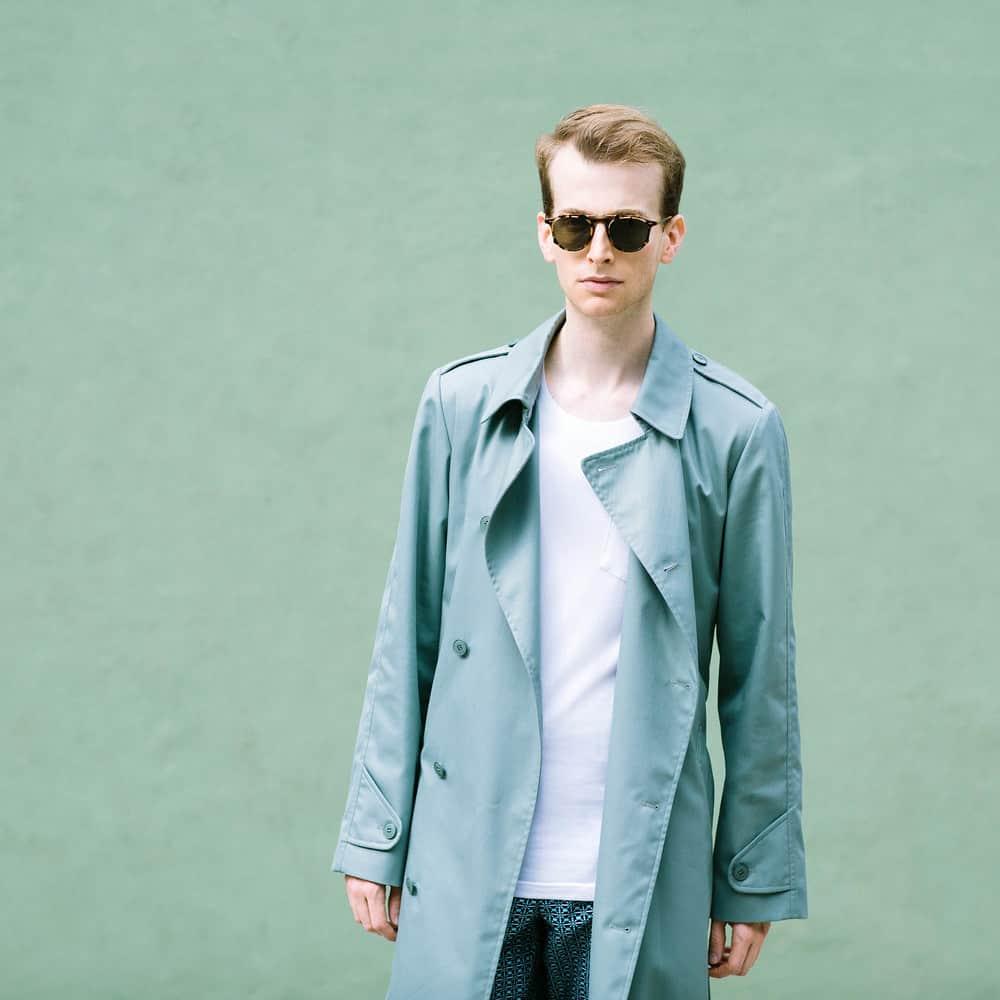 men-autumn-trend-jackets-2015-22