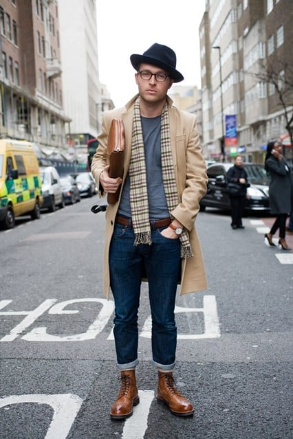 men-autumn-trend-jackets-2015-3