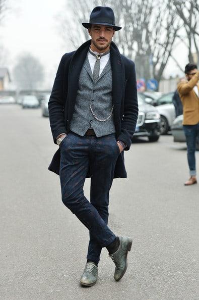 men-autumn-trend-jackets-2015-4