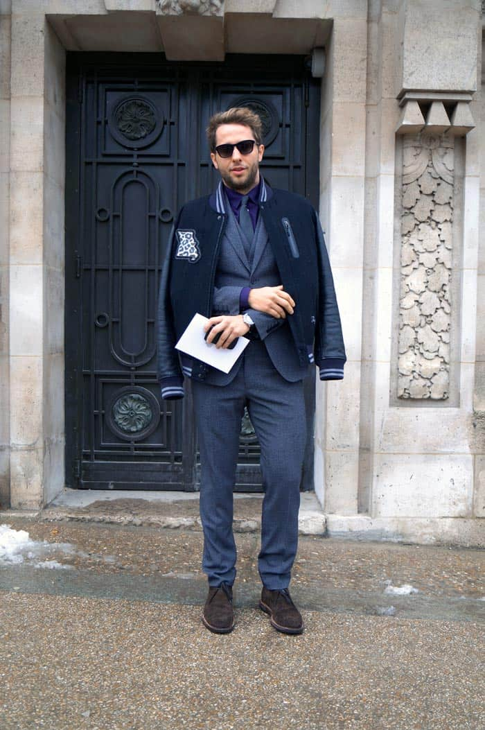 men-autumn-trend-jackets-2015-5