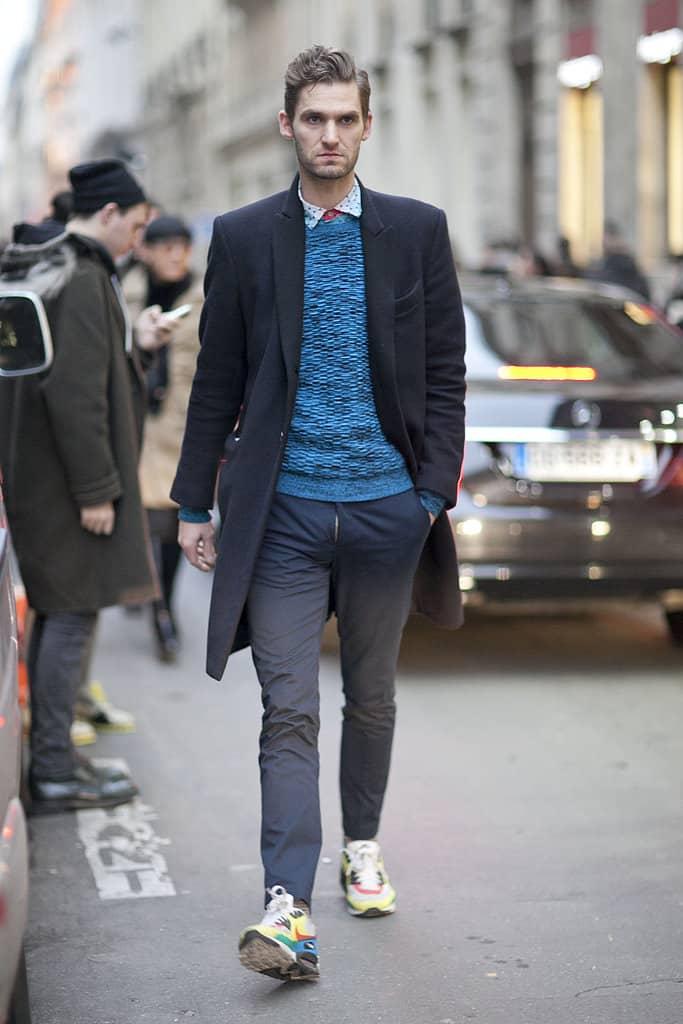 men-autumn-trend-jackets-2015-6