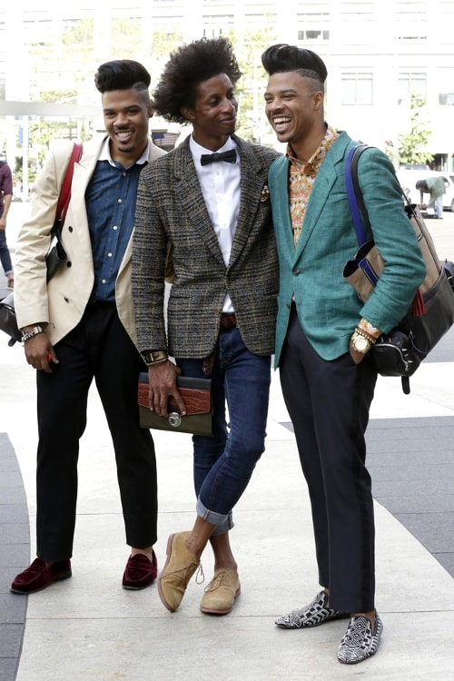 men-autumn-trend-jackets-2015-9