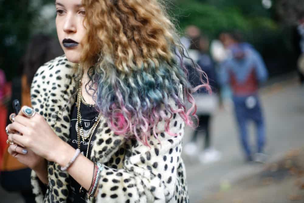 punk-looks-fall-2015-1000