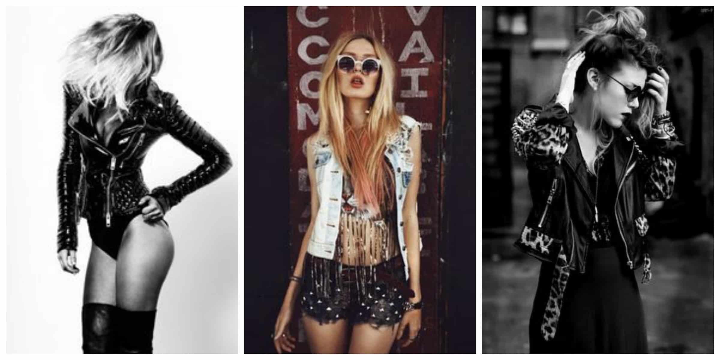 punk-rock-looks