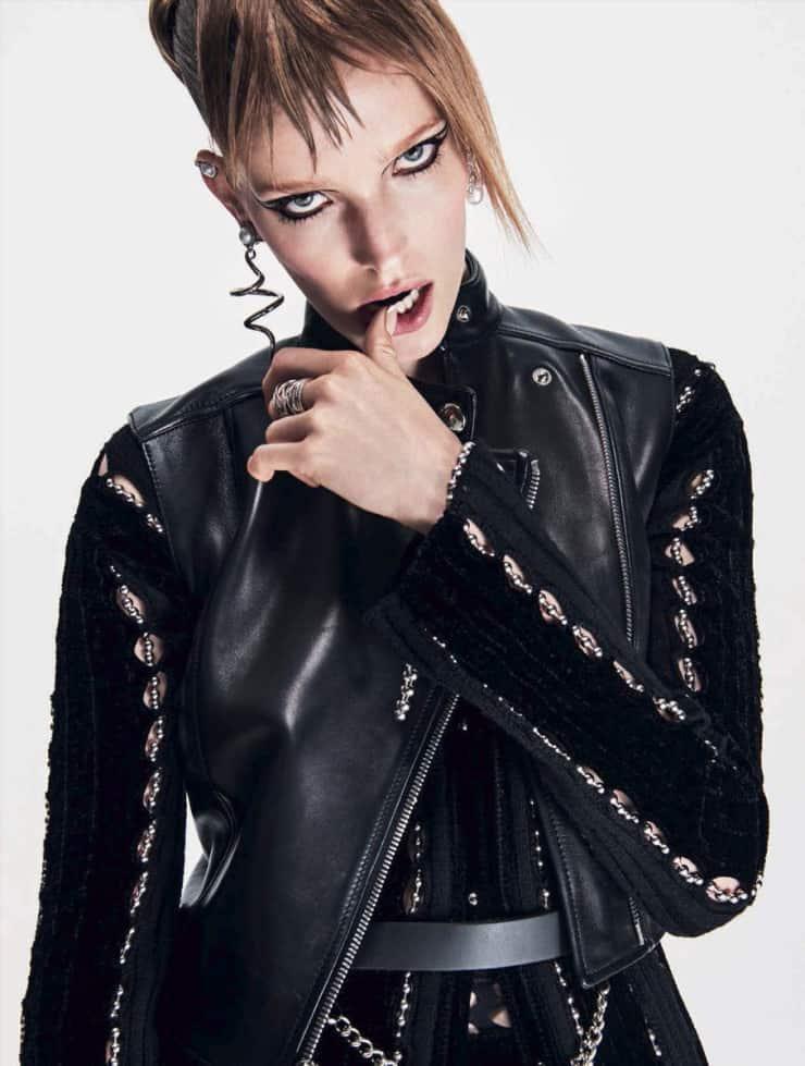 punk-trend-2015-19