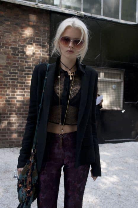 punk-trend-2015-24