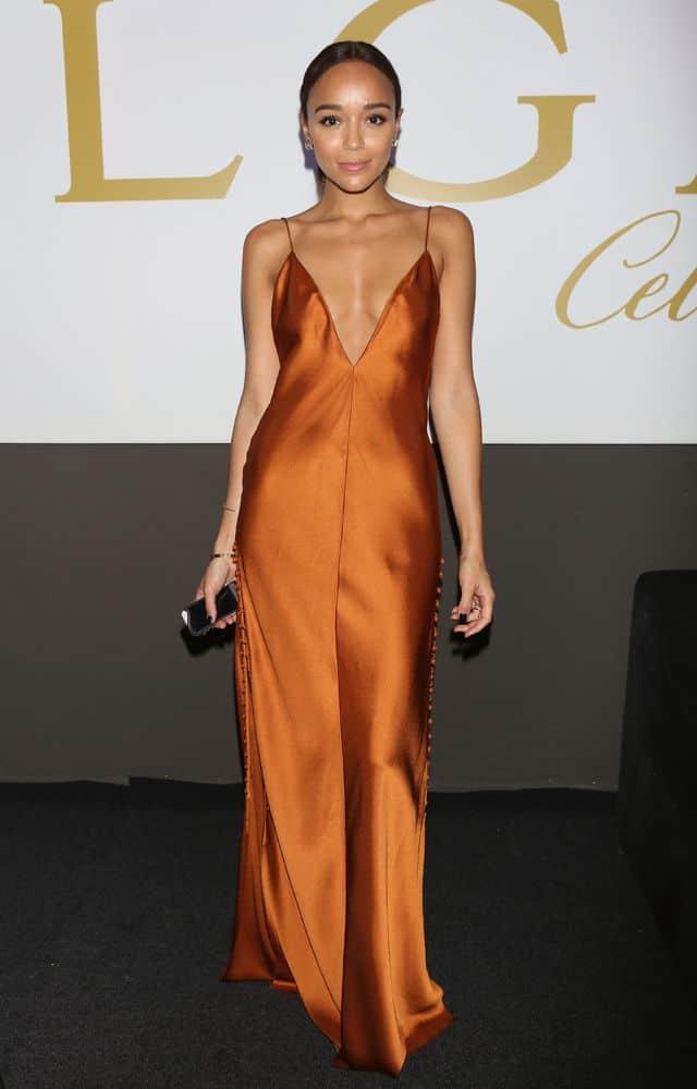 slip-on-party-dresses-trend-3