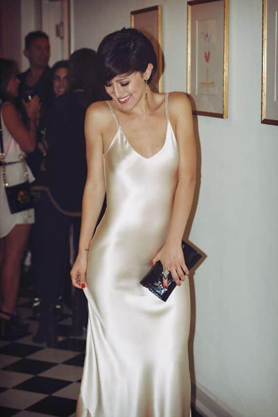 slip-on-party-dresses-trend-5