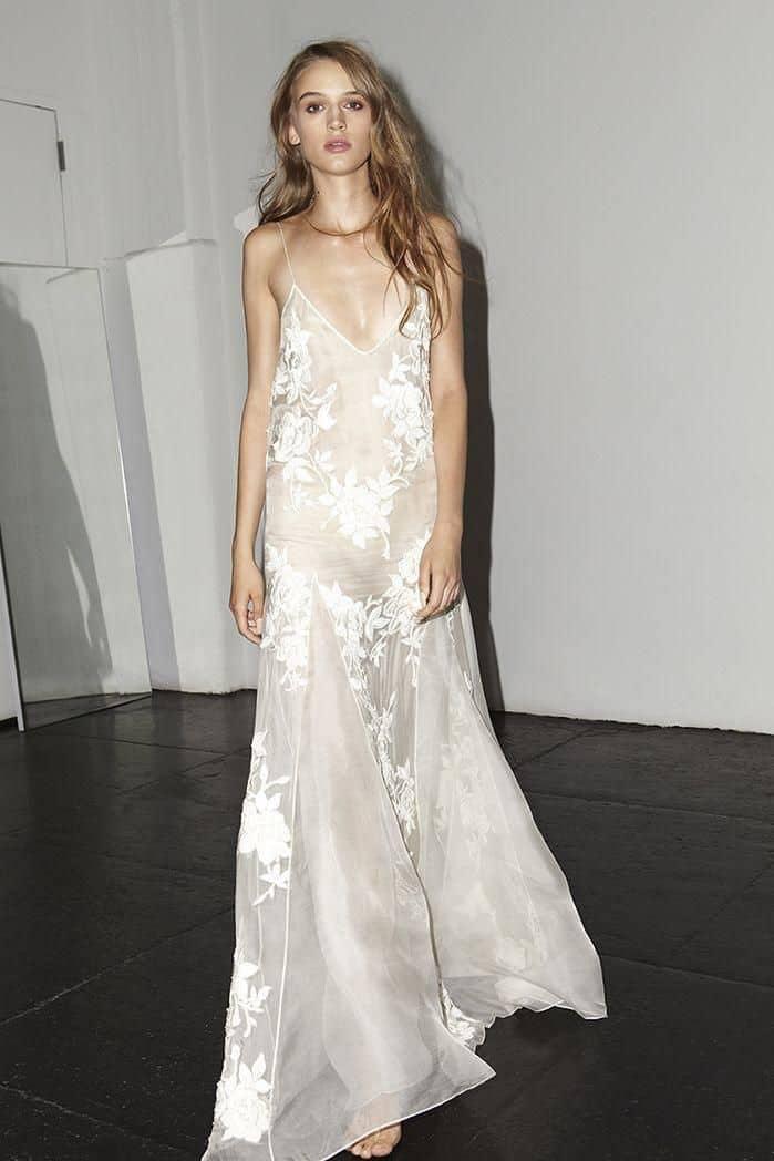slip-on-party-dresses-trend-7