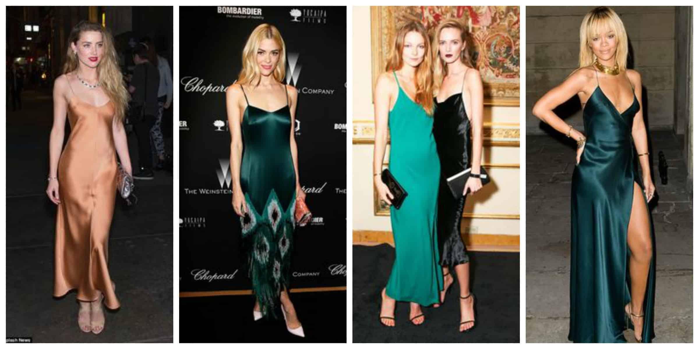 slip-on-party-dresses