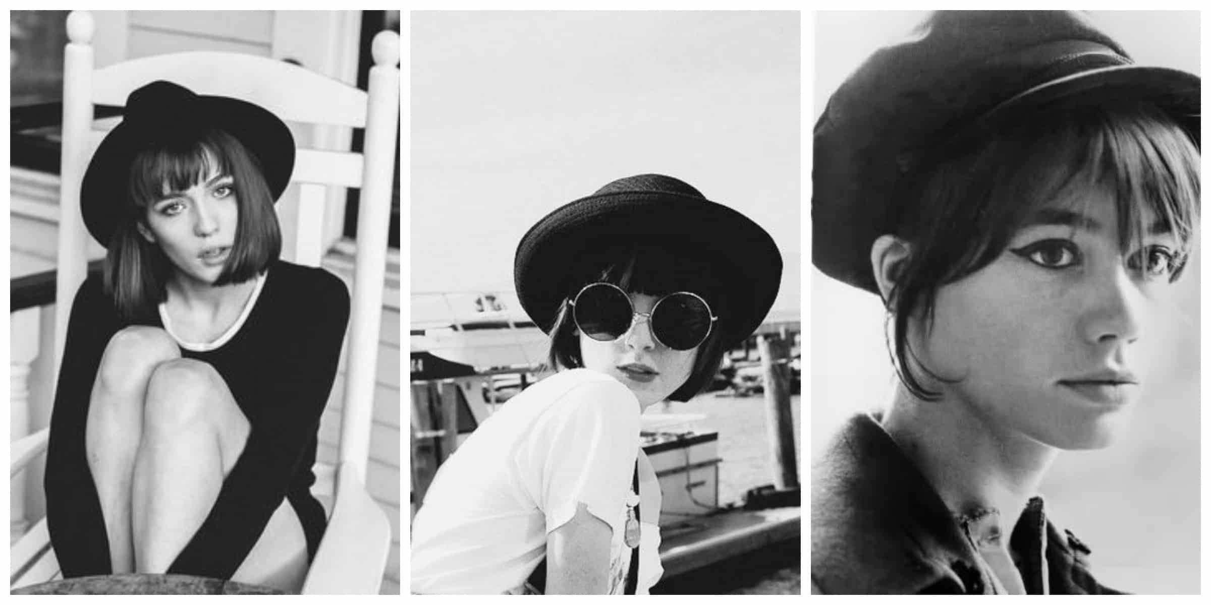 street-style-hats-2