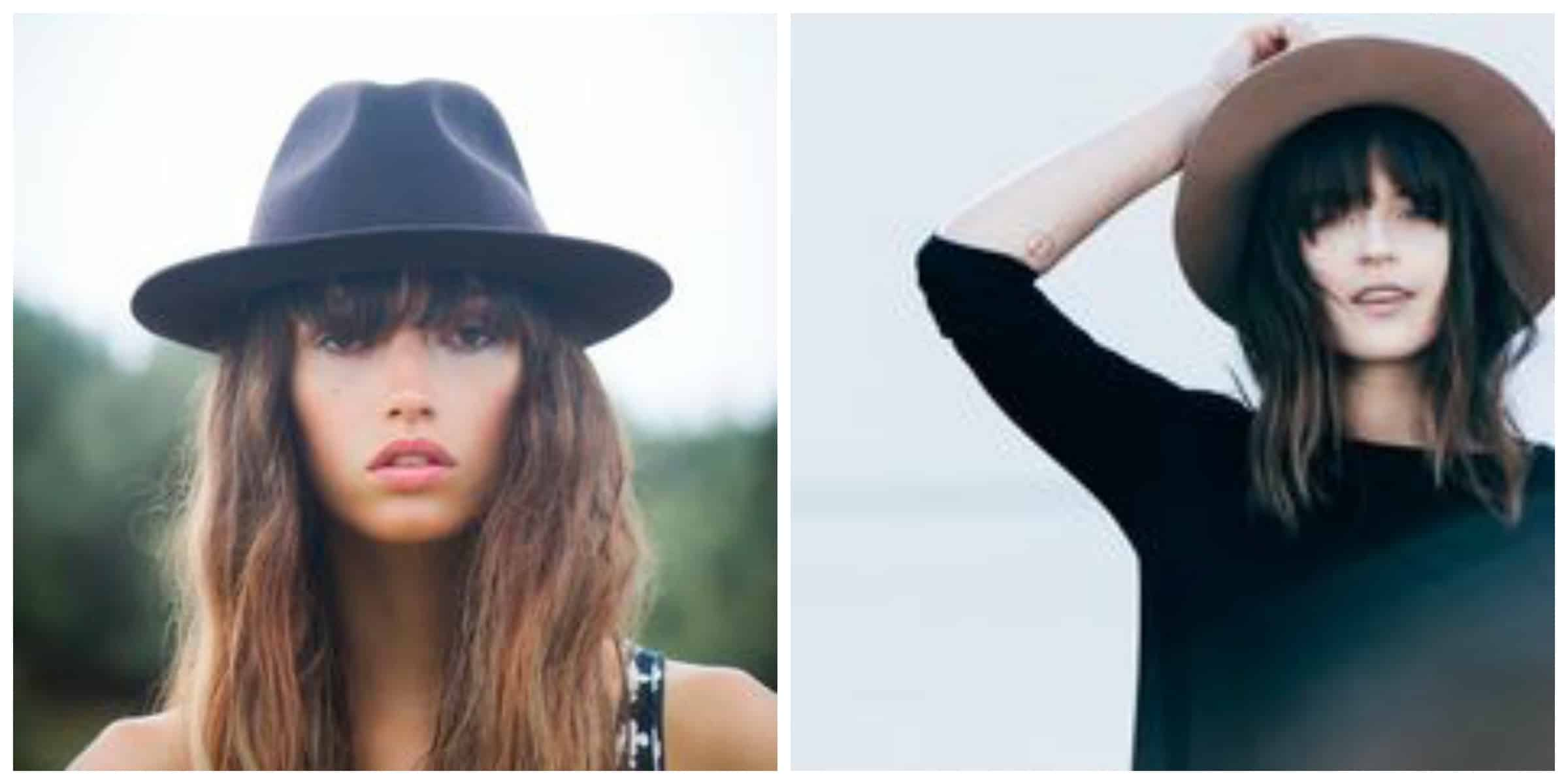 street-style-hats-3