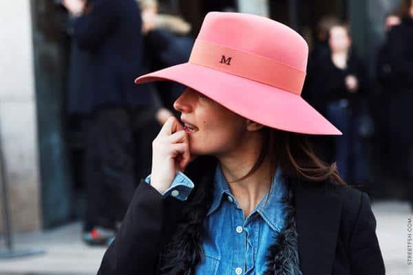 street-style-hats-4