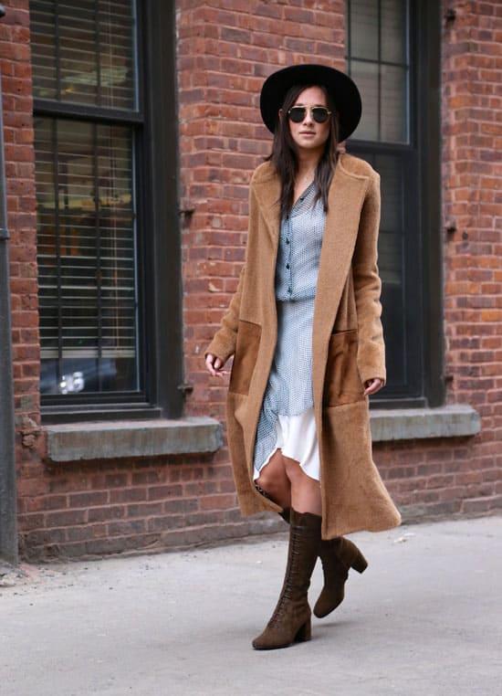 street-style-hats-5