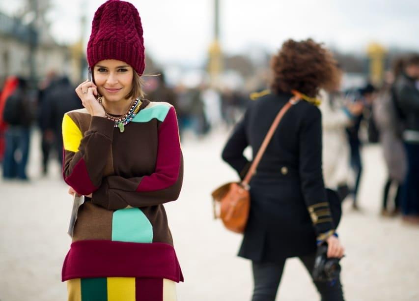street-style-hats-8