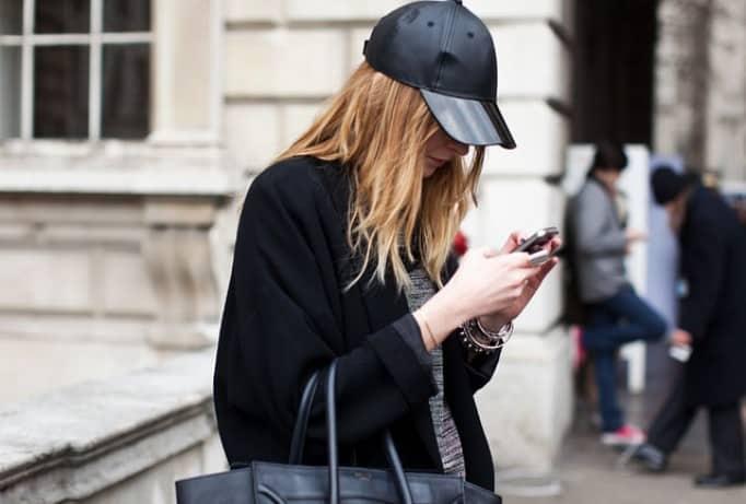 street-style-hats-9