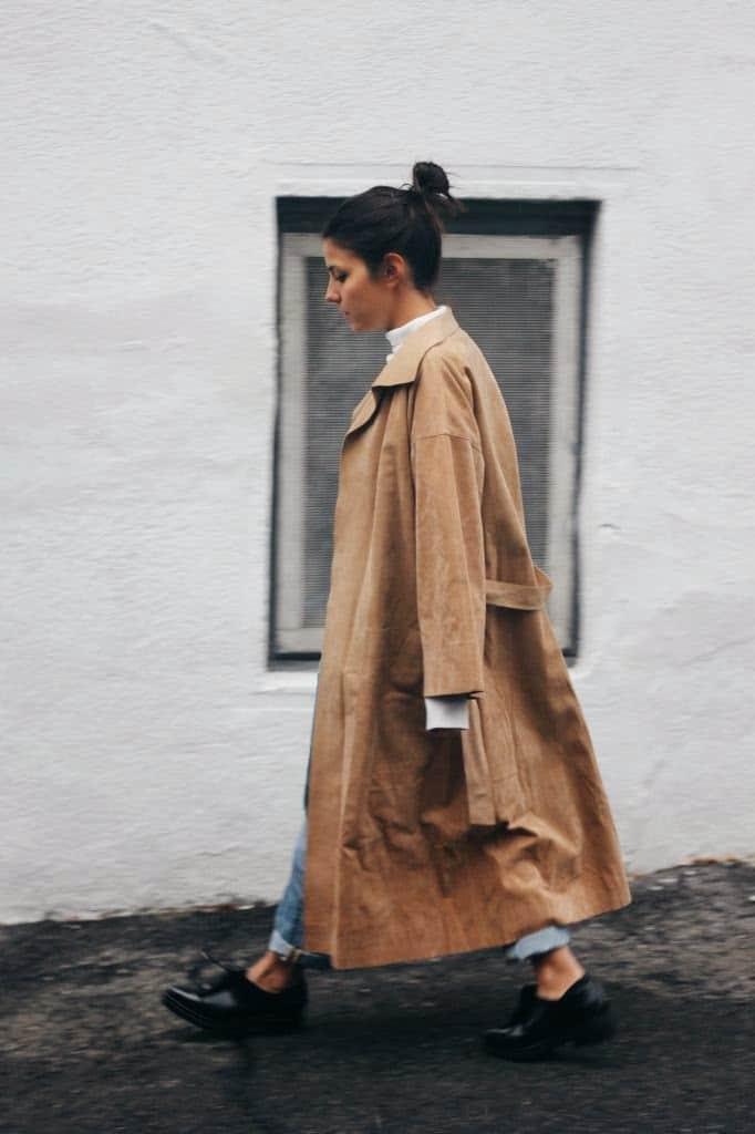 street-style-long-coats-3