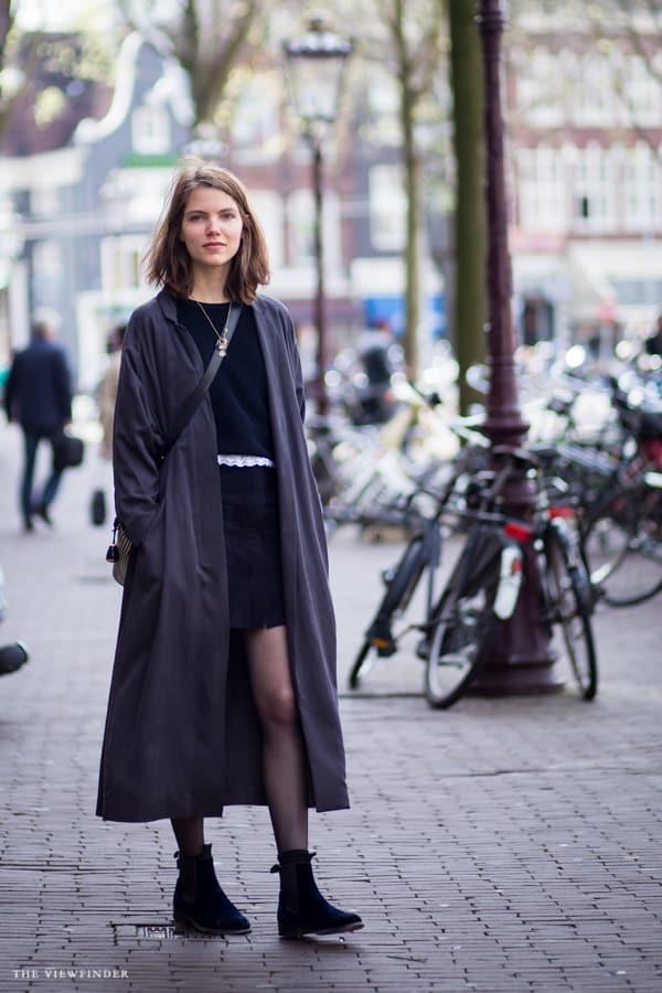 street-style-long-coats-4