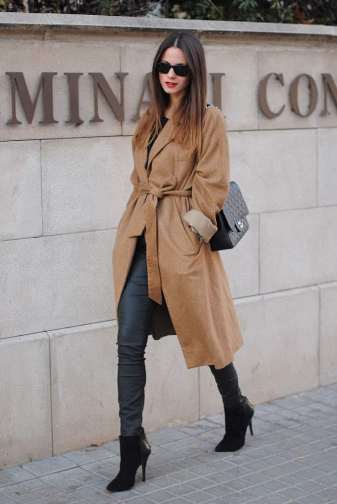 street-style-long-coats-5