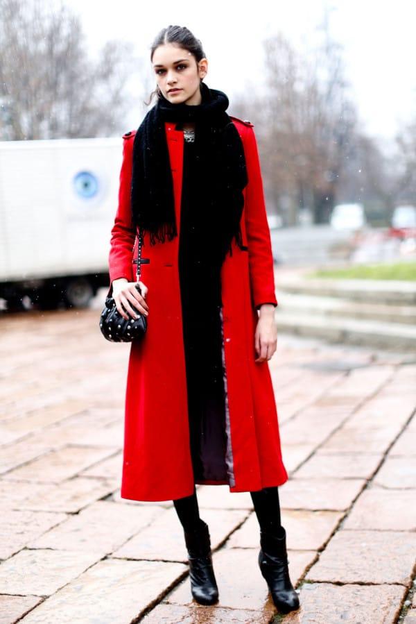 street-style-long-coats-7