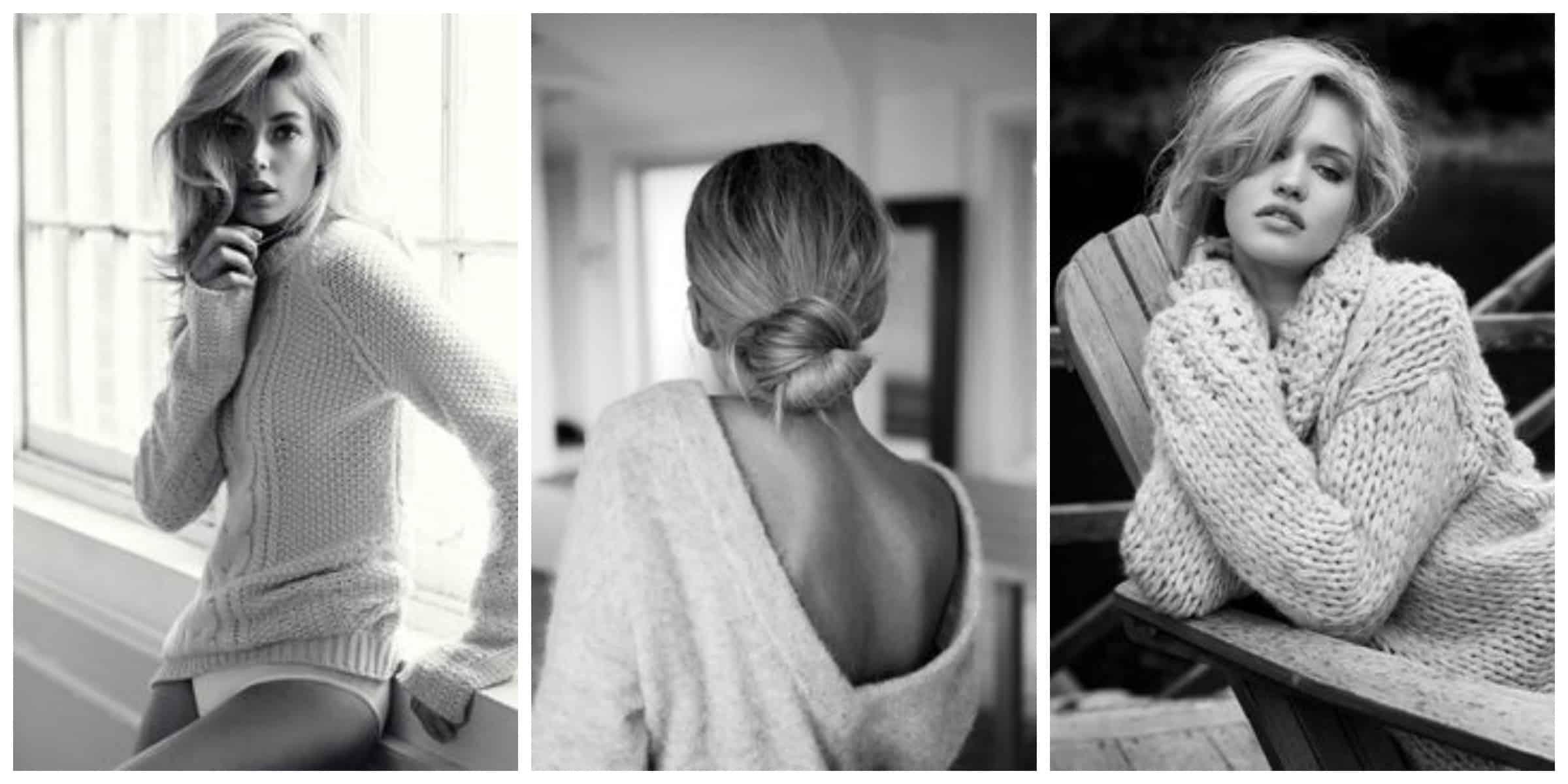 sweaters-looks-2015