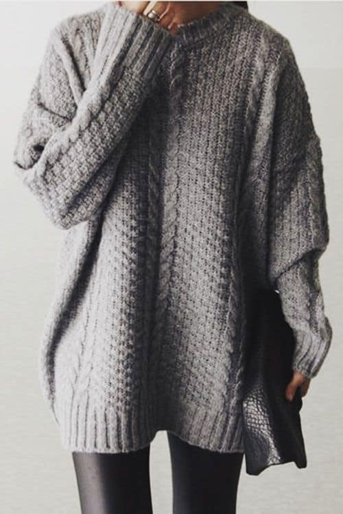sweaters-trend-2015-1