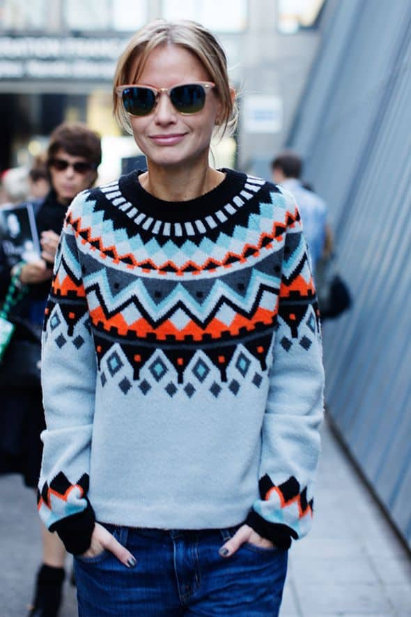 sweaters-trend-2015-2