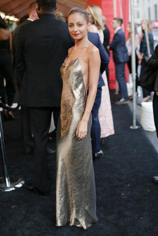The Slip On Party Dress 1 Season Staple The Fashion Tag Blog