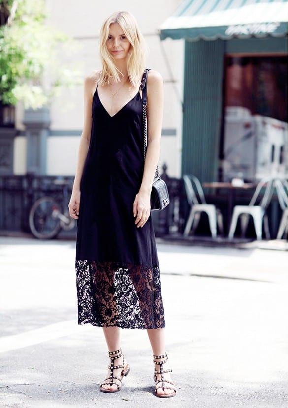 the-slip-on-party-dress-14