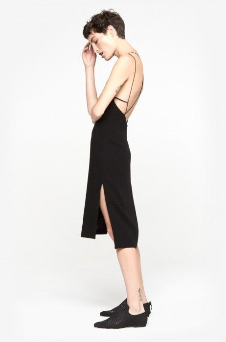 the-slip-on-party-dress-9