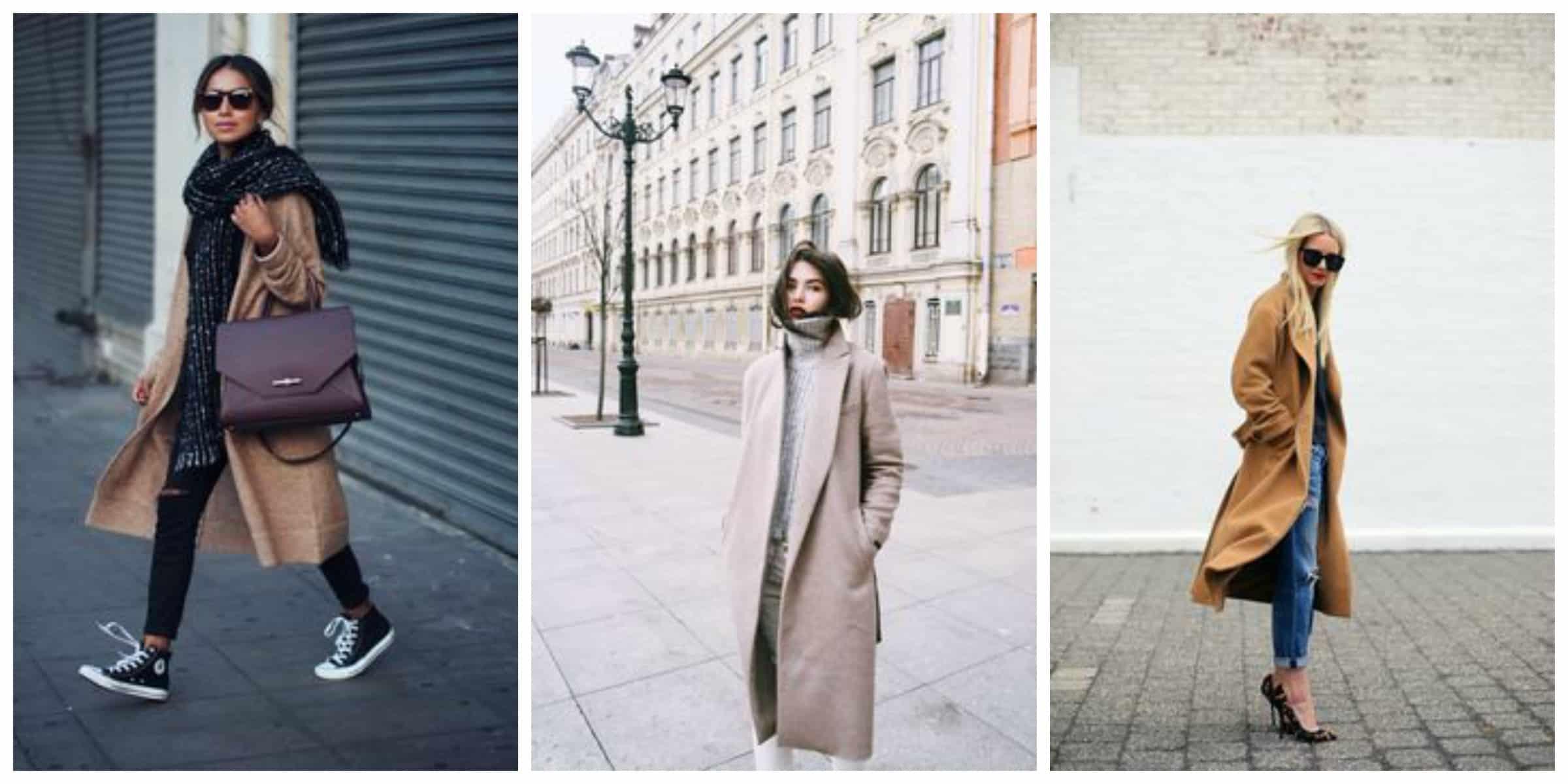 winter-trend-long-coats-1
