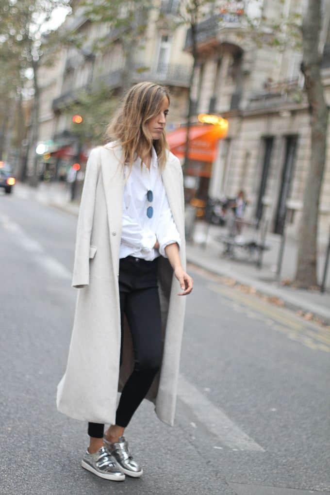 winter-trend-long-coats-10