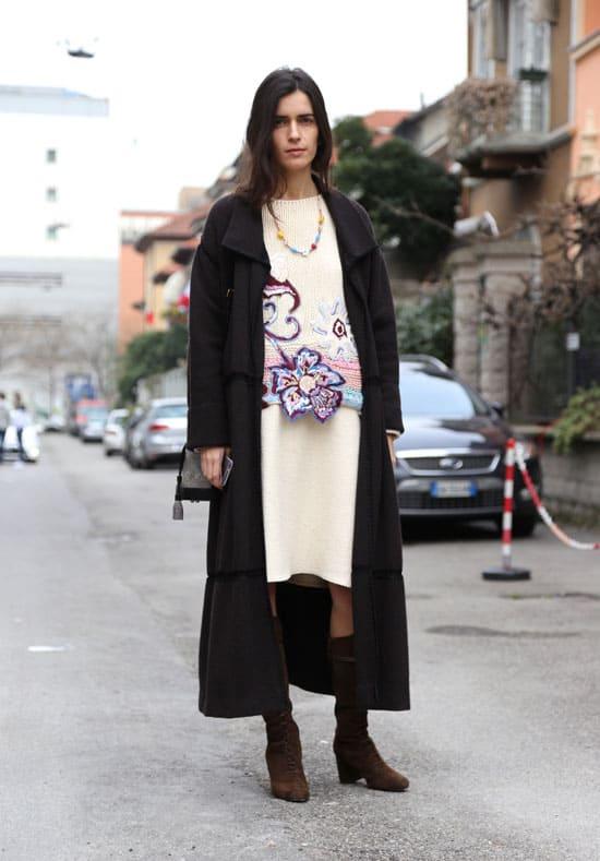 winter-trend-long-coats-2