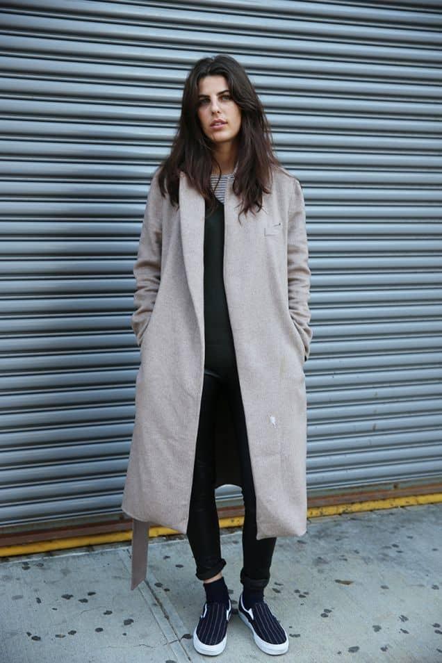winter-trend-long-coats-3