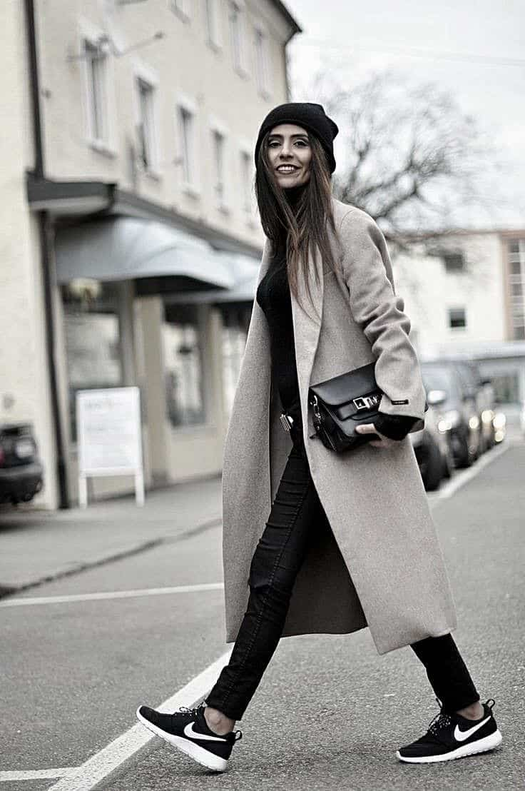 winter-trend-long-coats-4