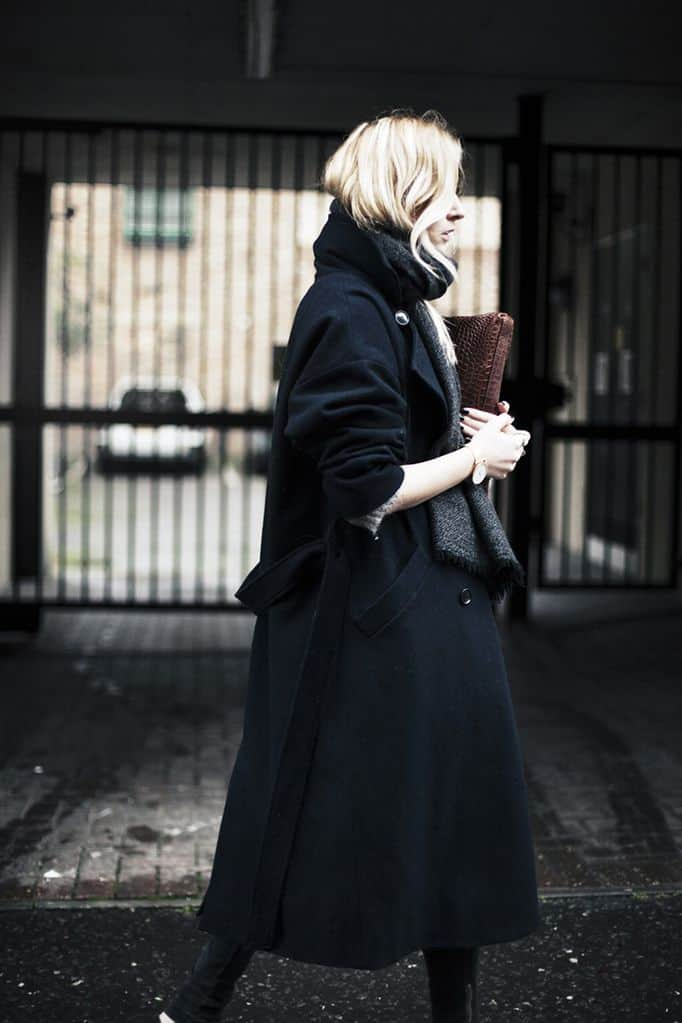 winter-trend-long-coats-6