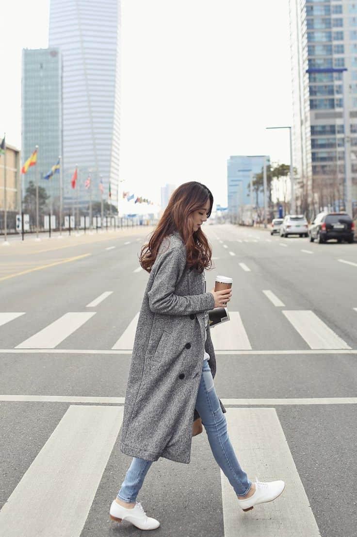 winter-trend-long-coats-7