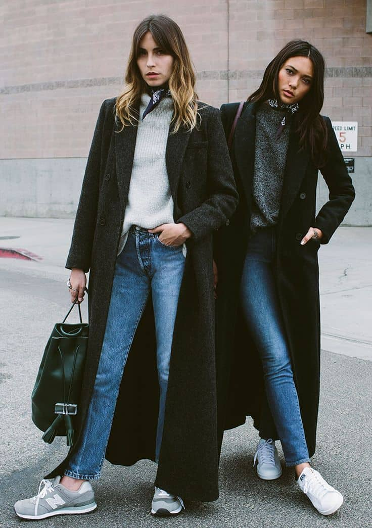 winter-trend-long-coats-8