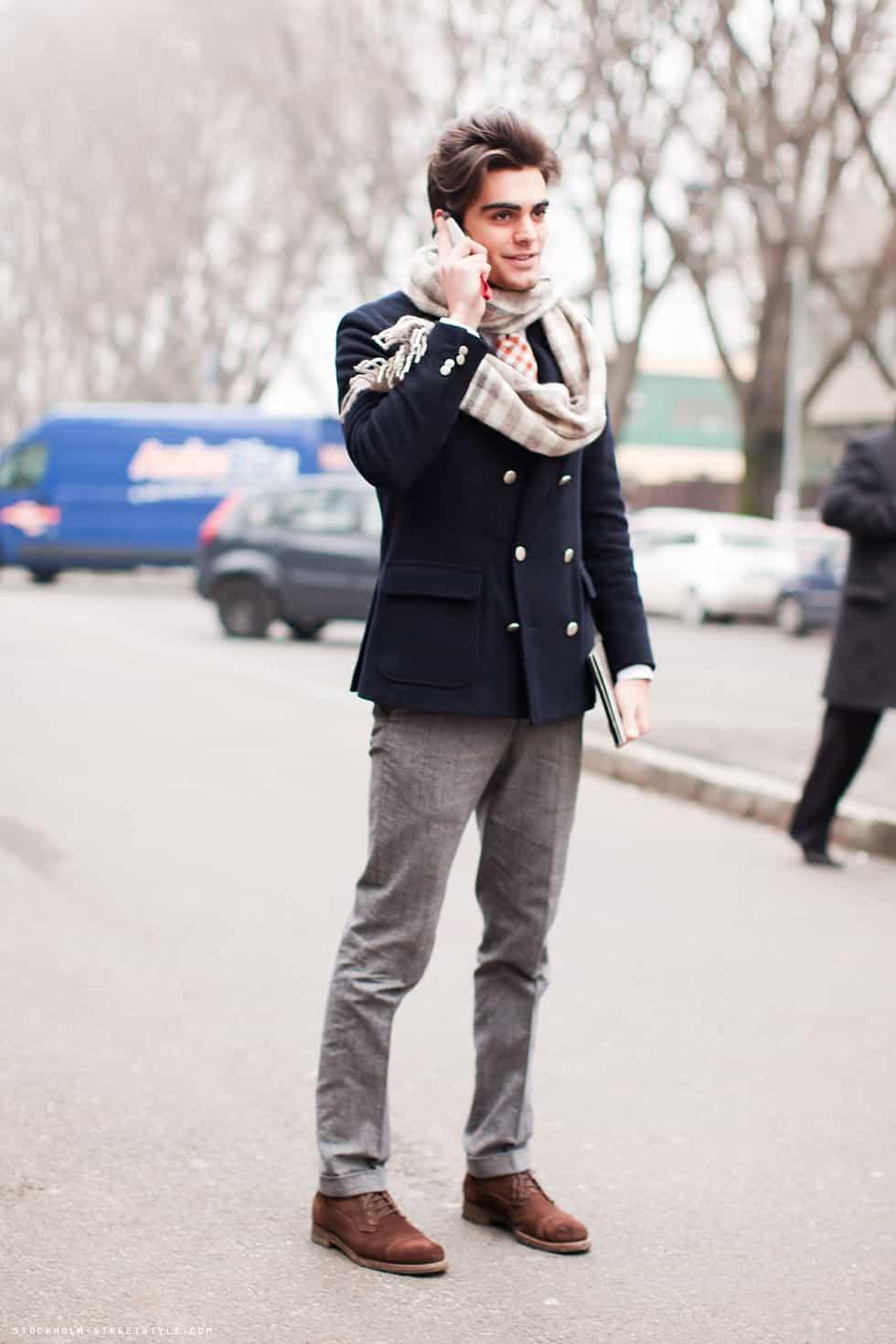 Mens-Coats-Looks-Styles-7