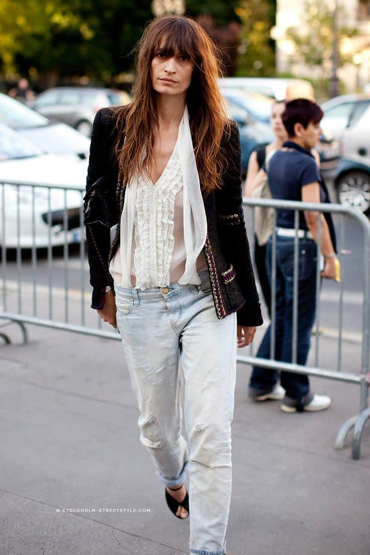 baggy-jeans-looks-11