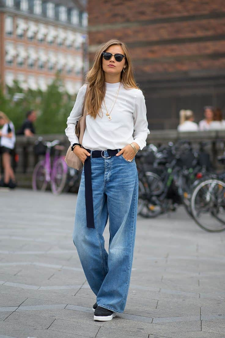 baggy-jeans-looks-12