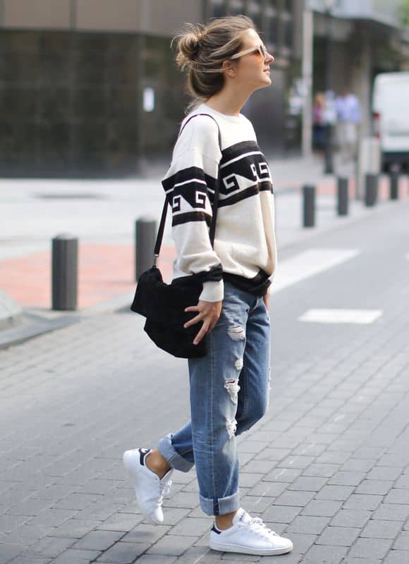 baggy-jeans-looks-14