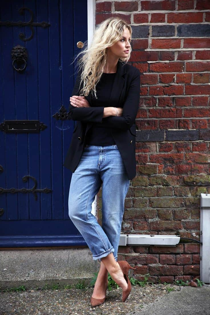baggy-jeans-looks-15